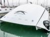 An advanced aerodynamic vessel? Code for an alien spaceship?