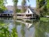 Cleopatra Farmhouse