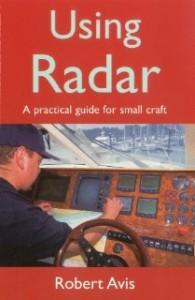 Using Radar authored by Robert Avis