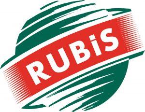 Rubis, Channel Islands
