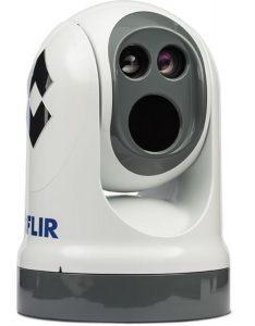 FLIR M400